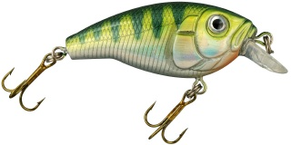 0001_Spro_PowerCatcher_Big_n_Crankbait_[Green_Perch].jpg